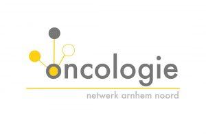 logo-oncologienetwerk-arnhem-noord
