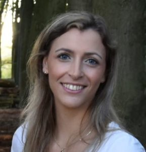 Marjolein Leeuwerik Huidtherapeute bij HuidZorg